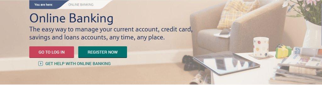 tesco online banking